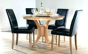 Dining Room Table Chairs For Cheap Valuable Round Tables Affordable Kitchen Sets