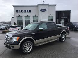 Used Vehicle Offers | Watford Ford Dealer | Grogan Ford Lincoln Used Trucks For Sale 2014 Ford F150 Tremor B7370 Youtube Featured Cars Trucks And Suvs Near Fredericksburg Va Dump In Massachusetts For Sale On 2001 Ranger 4x4 Xlt 4dr Truck 10 Best Diesel Cars Power Magazine I Have Seven Dodge Ram Must Go This In Sydney Plaza Sales Limited Bolin Preowned Tulsa Ok New Service Commercial Vans Lyons Il Freeway Maryland Dealer Fx4 V8 Sterling Cversion Used 2013 Ford F250 Service Utility Truck For Sale In Az 2325
