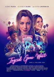 Ingrid Goes West (2017) - IMDb Traxxas Erevo Trucks Gone Wild Home Facebook The 100 Best Video Game Soundtracks Of All Time Lavoy Finicum Shot 3 Times As He Reached For Gun Investigators Say Scs Softwares Blog Watch Florida Man Damage His Ford F250 Trying To Escape The Repo Seattle News Videos Kirotv Shop Truck 2011 Crew Cab Photo Image Gallery New Chevy Kia Cadillac Buick Mitsubishi Subaru Gmc Used Car Worlds Largest Dually Drive Monster 2016 Imdb