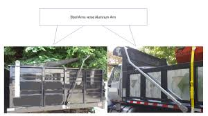 Frequently Asked Questions About Dump Truck Tarps, Tarp Systems ... 2018 7x12 12k Force Dump Trailer W Tarp Kit Included 82 X 12 Truck 7 Width Deroche Canvas End Tarps Tarping Systems Pulltarps Dumps Amazoncom Buyers Products Dtr7515 75 X 15 Roll Alinum Dump Tarp Kits Manual Electric Systems Mechanical My Lifted Trucks Ideas Cheap Heavy Duty For Sale Find Securing A Load With Dump Trailer Tarp Kit Youtube Aero Economy Easy Cover Series Models 20 25 40 45 50 55