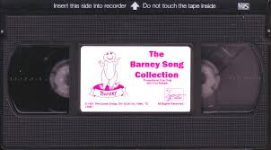 Image - Song.png | Custom Barney Episode Wiki | FANDOM Powered By ... Barneys Campfire Sialong Vhscollectorcom Your Analog Barney And The Backyard Gang Auditioning Promo Youtube We Are Youtube Images Tagged With Barneyismylife On Instagram And The Rock With Part 17 Vhs Episode 6 Goes To School Image 104724jpg Wiki Fandom Powered By Wikia Theme Song In G Major Show Original Version Clotheshopsus Toy 002jpg Gopacom
