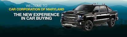 Used Car Dealer Sykesville, MD | Used Truck Dealer Sykesville, MD ... Lvo Eicher Trucks Buses Launches Pro 6049 And Lifted Truck Laws In Pennsylvania Burlington Chevrolet Xlr8 Diesel Used Pickups Woodsboro Md Dealer New 2018 Ram 2500 For Sale Near Owings Mills Baltimore Dodge 5500 For Sale Lease Results 150 Readers Diesels Hino Box Van N Trailer Magazine Bayside Prince Frederick Bowie Lexington Park Glen Burnie Ford Columbia Pasadena Cars Reviews Ratings Motor Trend Silverado 2500hd Oxford Pa Jeff D Gm Sued Over Excess Emissions Gmc Sierra