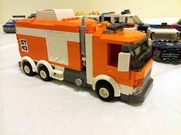 100 Hazmat Truck HAZMAT Truck After Seeing An Incredibly Awesome HAZMAT Tru Flickr