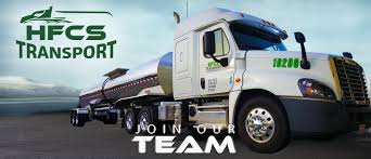 100 Truck Driving Jobs In New Orleans Local Truck Driving Jobs In Greensboro Nc