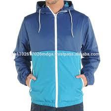rain jacket rain jacket suppliers and manufacturers at alibaba com
