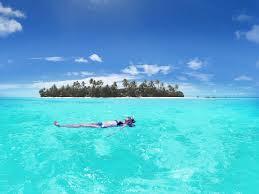 100 Constance Halaveli Maldives Best Hotels In My Experience In Zeeba