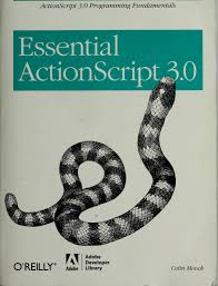 Decorator Pattern In Java Stack Overflow by Top Actionscript 3 Books Mentioned On Stackoverflow Com
