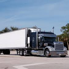 100 Trucking Usa Mitchell Posts Facebook