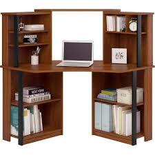 Sauder Executive Desk Staples by 100 Sauder Heritage Hill Executive Desk Classic Cherry