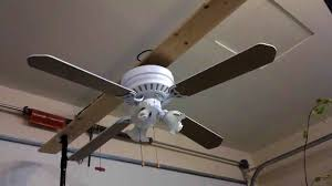 Hampton Bay Ceiling Fan Light Cover Removal by Bedroom Beauteous Hampton Bay Chatham Ceiling Fan Remote Not