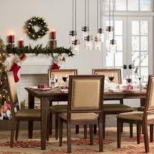 Wayfair Dining Room Side Chairs by Furniture You U0027ll Love Wayfair