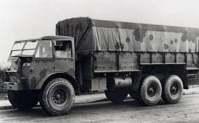 Military Items | Military Vehicles | Military Trucks | Military ... Pin By Donaldmite On Just Rollin Pinterest Tow Truck Semi Vintage Foden Youtube Steam Workshop 2 12 Foden Lorry Xavanco 75 Legendary Oldtime Foden Trucks 4000 In Montrose Angus Gumtree Stock Photos Images Alamy Military Items Vehicles Trucks Americeuropean Taranaki Truck Dismantlers Parts Wrecking And Cheap Old Trucks Find Deals Line At 1959 S20 Owned Mr Peter Tompson Co Du Wallpapers Android Programos Google Play Used For Sale