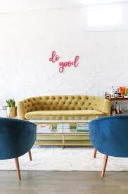 West Elm Tillary Sofa Slipcover by 382 Best Modernist Images On Pinterest West Elm Family Homes