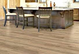 Kitchen Vinyl Tiles Flooring Designs Great Roll Home Depot