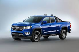 GM To Sell U.S.-Built Silverado, Colorado Trucks In China Photo ... Truck Aftermarket Parts Accsories For 98 Chevy Best Resource 2017 Silverado 1500 Leer 100xl Topperking Advantage 2015 Surefit Snap Pin By Shane On All Pinterest Gmc Trucks Vehicle And Cars Improves Towing Ability With New Trailering Camera Dualliner Bed Liner System Fits 2014 To 2016 Sierra Covers Tonneau 31 Cover Tent Interior Fullsize Billet Vent Kit Bumpers Exterior Youtube