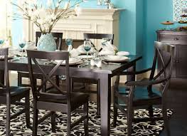 Pier One Dining Room Tables by Pier One Glass Table Jerichomafjarproject Org