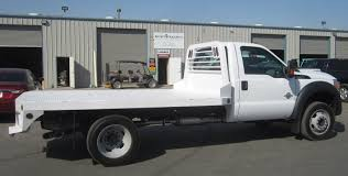 Truck Beds: Fuel Tanks For Truck Beds Truck Beds Fuel Tanks For Diesel Boss Transfer Enduraplas 12016 F250 F350 67l Pickup Tailgates Used Takeoff Sacramento Blackmarket Thieves Sell By The Truckload Npr Bed Cover Auxiliary Tank Youtube Sample Skirted Flatbed With Short Rails Headache Rack Western Cadian Powerstrokes To Rescue Enthusiast Group Helps Rds Alinum 95gallon Lshaped Black Diamond Fuel Tanks And 10 Things Know About Fueloyal 90 Gallon 340 L Hammerhead Lshape Liquid 5014090