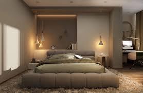 bed frames build a king size bed frame king size bed frame with