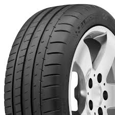MICHELIN® PILOT SUPER SPORT ZP Tires Bf Goodrich Advantage Ta Sport Tirebuyer Fs 22 Motoforge Sporttruck 06 Silver Wheels General Grabber Truck Tires Car And More Michelin Hercules Utv Atv Tire Buyers Guide Dirt Magazine Summer Light Trucksuv Greenleaf Tire 4 New 28550r20 2 25545r20 Toyo Proxes St Ii All Season Top 2017 Summer Allseason Tires News Auto123 Some Newer Cars Are Missing A Spare Consumer Reports