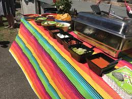 Baja Taco Truck On Twitter: