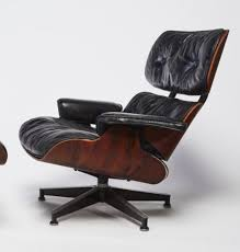 Rosewood 670 Eames Lounge Chair And 671 Ottoman Brown Leather Eames 670 Rosewood Lounge Chair 2 Home Brazilian Sold 1970s Herman Miller Ottoman Details About Rare 1960s Lcm Mid Century Modern Classic Emes Style And 100 Top Genuine Black 60s Italian White In Early Special Order Green