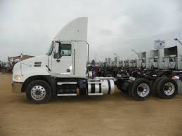 10) 2013 Mack CXU :: Texas Star Truck Sales Ryder 486 Waldron Rd La Vergne Tn 37086 Ypcom 2000 Intertional 4900 Single Axle Box Truck For Sale By Arthur Ryders Scott Perry On Natural Gas Uhaul Truck Sales Vs The Other Guy Youtube Carlton Packaging Partners With Commercial Motor Nikola Unveils 1000 Hp Hydrogenelectric 1200 Expired Promotion Used Semitruck Sale At Penske Ryder Calgary Used Trucks 2012 Freightliner And Trailer Best Sales Crs Quality Sensible Price Echo Report Record Thirdquarter Revenue Transport Topics