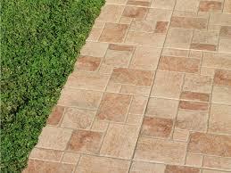 Outdoor Floor Tiles Interior Design – Contemporary Tile Design