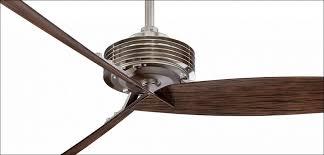 Belt Driven Ceiling Fan Diy by Funiture Amazing Pulley Driven Ceiling Fans Belt Driven Fans