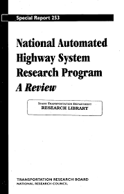 100 Gordon Trucking Pay Scale Report Contents National Automated Highway System Research Program