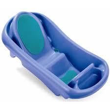 infant bath tub baby bathtubs baby bath seats inflatable bathtub