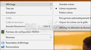 raccourci bureau disparu bureau disparu 28 images ic 244 nes disparues forum windows 7