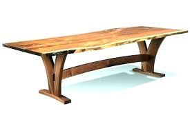 Dining Table Ikea Dubai Set With Bench Walmart Legs Wood Metal Base Round Stunning Ideas Kitchen Delectable