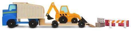 Beautiful Design Melissa Doug Dump Truck Loader Set [SWJM929W ... Truck Loader Tonka The Industry Standard In Sewer Cleaning Equipment Buy India Radhe Eeering Company Dump Truck And Loader Stock Image Image Of Equipment 2568027 Cstruction Vehicles Toys Videos For Kids Bruder Crane 18hp Monster Truckloader Little Wonder Intros Line Leaf Debris Loaders Set Building Machines Excavator Vector Forklift With Full Load Onpallet A Warehouse Trucks Shipping Cars Cargo Transportation By Nm Heilig