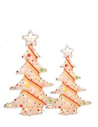 Ebay Christmas Trees With Lights by 179 Best Christmas Images On Pinterest Budgeting Decorations