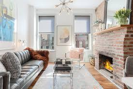 100 Homes For Sale In Soho Ny 105 Thompson Street 12 New York NY New York 10012 New