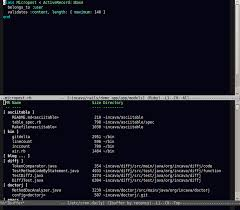 emacs jeff pace s blog