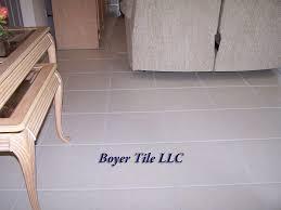 Maxsam Tile East Brunswick Nj by Ceramic Tile Installation Images Tile Flooring Design Ideas
