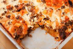 cuisine grecque moussaka moussaka cuisine grecque image stock image du délicieux 103094721