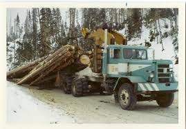 Arch-logging Truck Pulling A Large Cluster Of Logs - Northern BC ... Self Loader Logging Truck Image Redding Driver Hurt In Collision With Logging Truck 116th Tg 410a Wcrane 3 Logs By Bruder Helps Mariposa County Authorities Stop High Speed Accidents Youtube Forest Service Aztec New Zealand Harvester Forwarder More Wreck Log Timber Poster Print 24 X 36 Logging Truck Fixed Bunk V10 Fs17 Farming Simulator 2017 17 Ls Mod Kraz 250 Spintires Mods Mudrunner Spintireslt Hi Res Stock Photo Edit Now Shutterstock