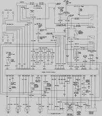 Toyota Truck Heater Wiring Diagram Wire Diagram For Hella Off-road ... 1991 Toyota Pickup For Sale Youtube My Bug Out Truck Pickup Craigslist 4x4 Rim Wiring Data Trucks For By Owner Gallery Drivins Toyota Performance Parts Bestwtrucksnet Public Surplus Auction 1086693 Truck Radio Diagram Stereo Ignition Schematic Jacked Up Lovely Lifted Autostrach All Models 94 Service Repair Shop Manual And 50 Similar Items Offroad Spring Flip Ubolts Help Yotatech Forums