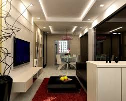 lighting ideas false ceiling recessed lights and led lights