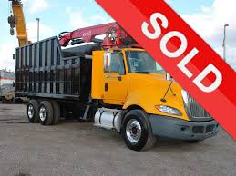 INTERNATIONAL GRAPPLE TRUCKS FOR SALE 2015 Western Star 4700sb Hirail Grapple Truck 621 Omaha Track Kenworth Trucks For Sale Figrapple Built By Vortex And Equipmentjpg Used By Owner New Car Models 2019 20 Minnesota Railroad For Aspen Equipment 2018freightlinergrapple Trucksforsagrappletw1170168gt 2004 Sterling L8500 Acterra Truck Item Am9527 So Rotobec Grapple Loaders Auction Or Lease West Petersen Industries Lightning Loader 5 X Hino Manual Controls Rdk Sales Self Loading Mack Tree Crews Service