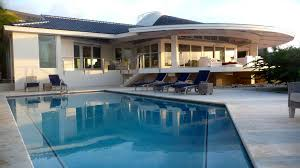 100 Modern Homes Design Ideas Brilliant Most Beautiful House Plans Home Art