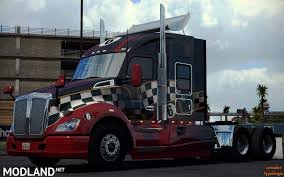 SCS Trucks Extra Parts V1.8 [1.31.x] Mod For American Truck ... Pick Em Up The 51 Coolest Trucks Of All Time Ideas 1967 To 1972 Scs Extra Bumpers And Parts V 12 For Ats Mod Renault Cporate Press Releases France The Pro Stock Tour Photo Album Speedway660 Sponsors For Closes Season With Awards Banquet Autocar Factyauthorized Industrial Power Truck Tank Services Inc Your Premier Distributor Now Spare Parts Trucks Buses Tractors Cars Gearbox Differential 44 Wreckers Perth Wa We Buy 4wd Suv Ute Four Exhausts Tuning 20 Allmodsnet Gabrielli Sales 10 Locations In Greater New York Area