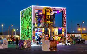 Homestar Runner Halloween Specials by Vegas Must Dos For April 2016 Las Vegas Blogs