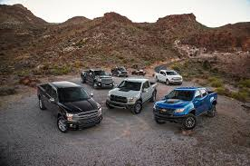 2018 Motor Trend Truck Of The Year Introduction - Motor Trend Best Of Archives The Fast Lane Truck Car Of The Year Winners 1949present Motor Trend Trucks For Towingwork 2017 Introduction 2015 Ford F150 Our Pickup Roadkill Garage Season 2 Episode 22 Meet Muscle Trends 15 Anniversary Special 1979present 2014 Contenders Photo Image Gallery 2004 Winner 2019 Ram 1500 First Drive A That Rides Like A
