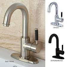 Delta Trinsic Bathroom Faucet Black by 18 Delta Trinsic Bathroom Faucet Black Delta Trinsic 174