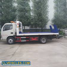 100 Flatbed Tow Truck For Sale By Owner China Small Small Manufacturers Suppliers