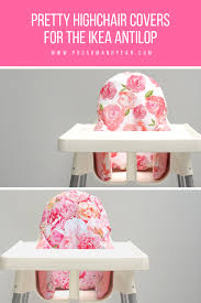 Lots Of Floral IKEA High Chair Cushion Cover To Choose From, You'll ... Awesome Ikea Antilop High Chair Concept Tips For Choosing A Durable Ikea Highchair Cushion Chair Etsy Highchair Insert Cushion Baby Buy Online From Fishpondcomau Antilop With Tray Antilop High And Replacement Cover In Reversible The Diy Sewing Our Makeover Of Moon Se1 Ldon 500 Sale Shpock Klmmig Supporting Greyyellow Ikea Pyttig Fully Wipe Clean Lbilou Klammig To Fit Kids Living Pty