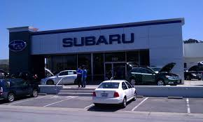 Serramonte Subaru | Subaru New And Used Car Dealers | San Francisco ... Purchase Subaru Sambar Mini Truck Components Online In Order To Trucks 1999 Suzuki Carry Custom Dump Youtube 1988 Army Green For Sale Used 4x4 Japanese Ktrucks Suburban Dealer Serving Hartford Ct Concept News Of New Car Release And Reviews Targets Suvhungry Us Market With Huge 8seater Ascent Cargo Capacity Forum Gr Imports Llc 10 Safe Family Suvs Consumer Reports 1990 Honda Acty Sdx Pick Up Flat Bed Kei